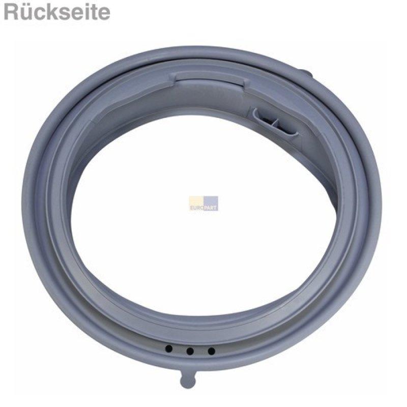 Turmanschette Bosch Siemens 00686004 Originalteil Von