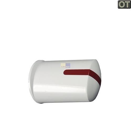knebel 3 8zoll warmwasser stiebel eltron 170633 von stiebel eltron aeghaustechnik. Black Bedroom Furniture Sets. Home Design Ideas