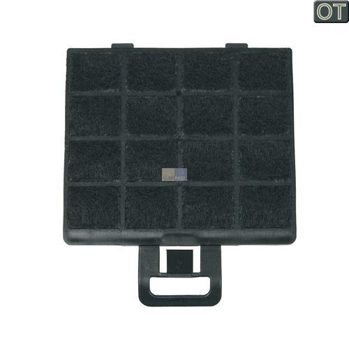 filterkassette bosch siemens 00426967 von bosch siemens constructa neff usw staubsauger. Black Bedroom Furniture Sets. Home Design Ideas