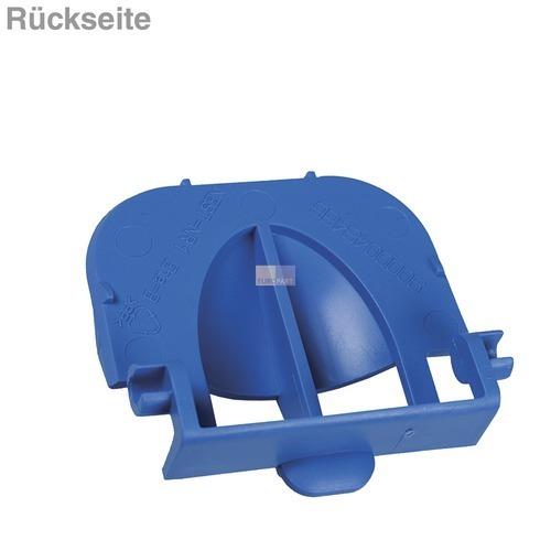 fl ssigwaschmittel einsatz bosch 00605740 von bosch. Black Bedroom Furniture Sets. Home Design Ideas