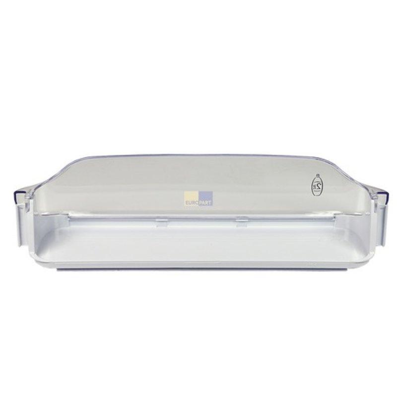 Abstellfach Flaschenfach Indesit Ariston C00283225 Whirlpool ...