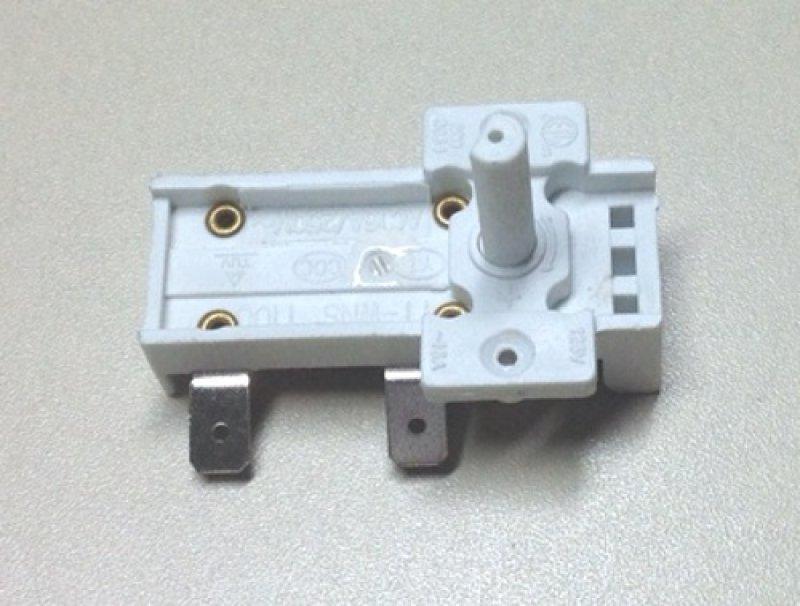 Kühlschrank Thermostat Universal : Thermostat für Ölradiatoren universal von intelectra elektroherd