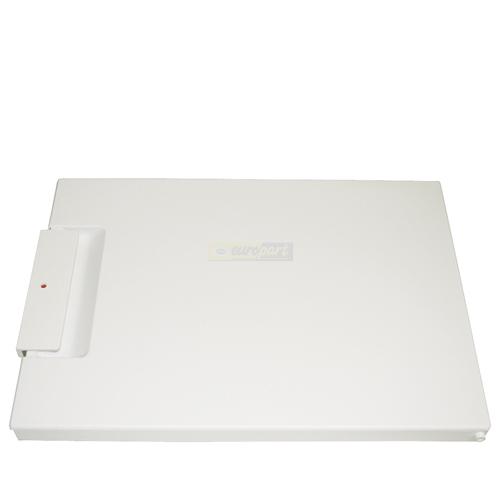 Kühlschrank Gefrierfachtür komplett 299833 422347 3720591 Bosch Küppersbusch Miele SIEMENS