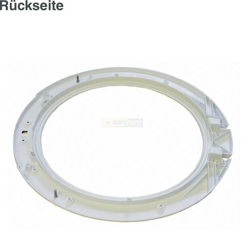 Heizelement passend für Waschmaschinen Bosch WFL120M//16