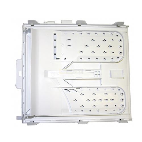 deckel f r waschmittelkasten bosch siemens 00265957 quelle. Black Bedroom Furniture Sets. Home Design Ideas