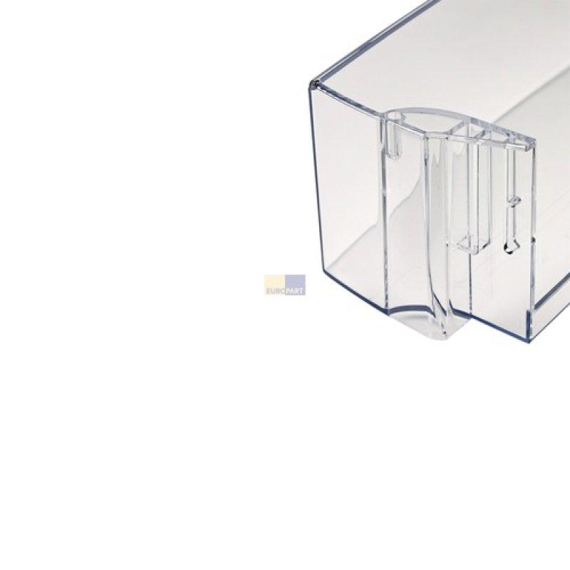 Abstellfach Flaschenfach AEG Electrolux 224611410 Küppersbusch ...