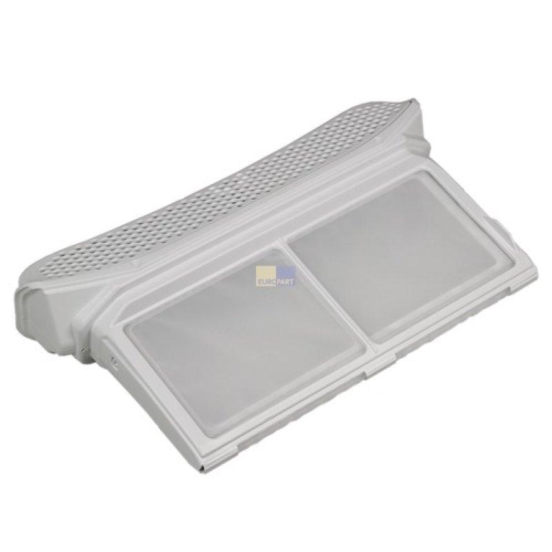 flusensieb filtertasche ausklappbar bosch 00656033 von. Black Bedroom Furniture Sets. Home Design Ideas