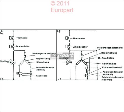 anlaufrelais 160 watt 1 5 ps von intelectra k hlschrank. Black Bedroom Furniture Sets. Home Design Ideas
