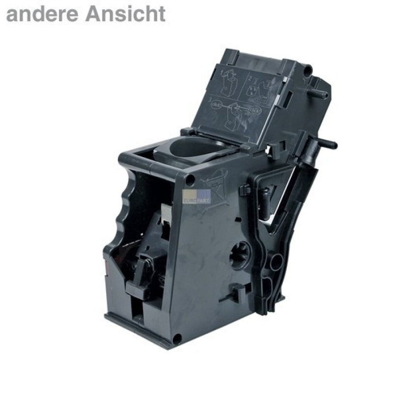 Brühgruppe Bosch Siemens 00741901 von Bosch Siemens