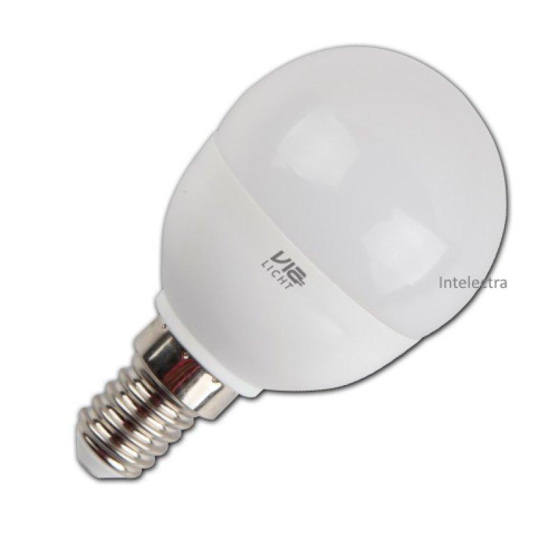 Led lampe mini globe e14 5 5 watt 40 watt 220 240 volt for Lampen 40 watt