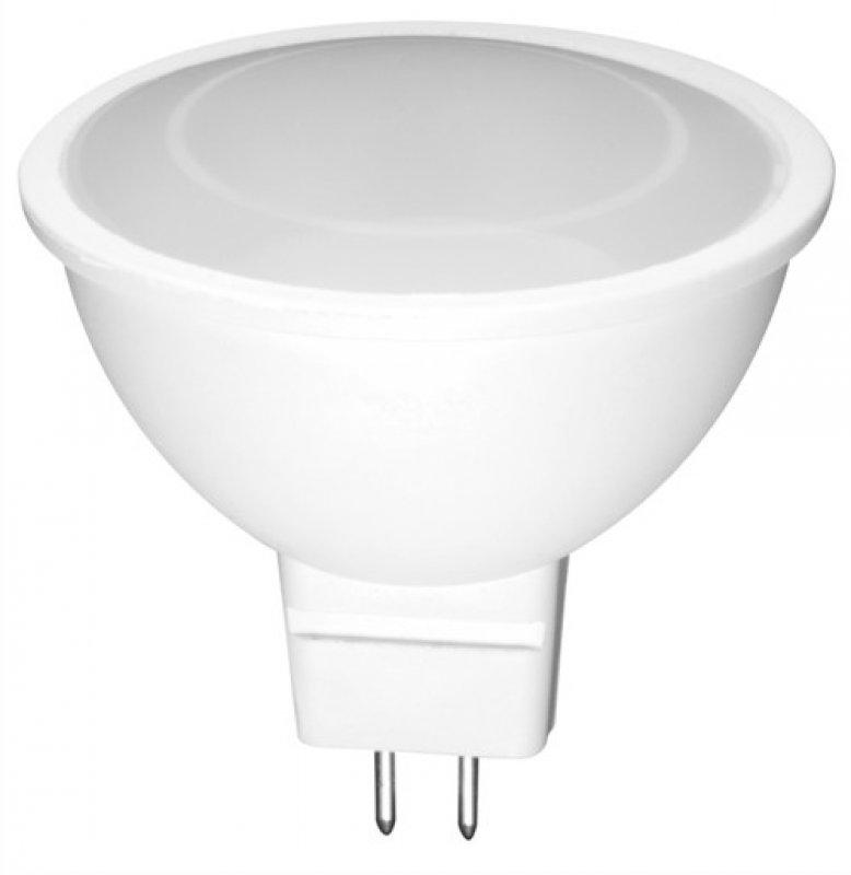 led lampe 12 volt 3 watt 20 watt mr16 gu5 3 von intelectra einbaustrahler halogenlampen. Black Bedroom Furniture Sets. Home Design Ideas