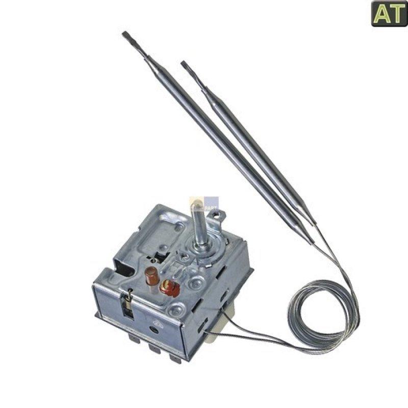Thermostat 3-polig EGO 5560019150 von EGO | EGO Produkte