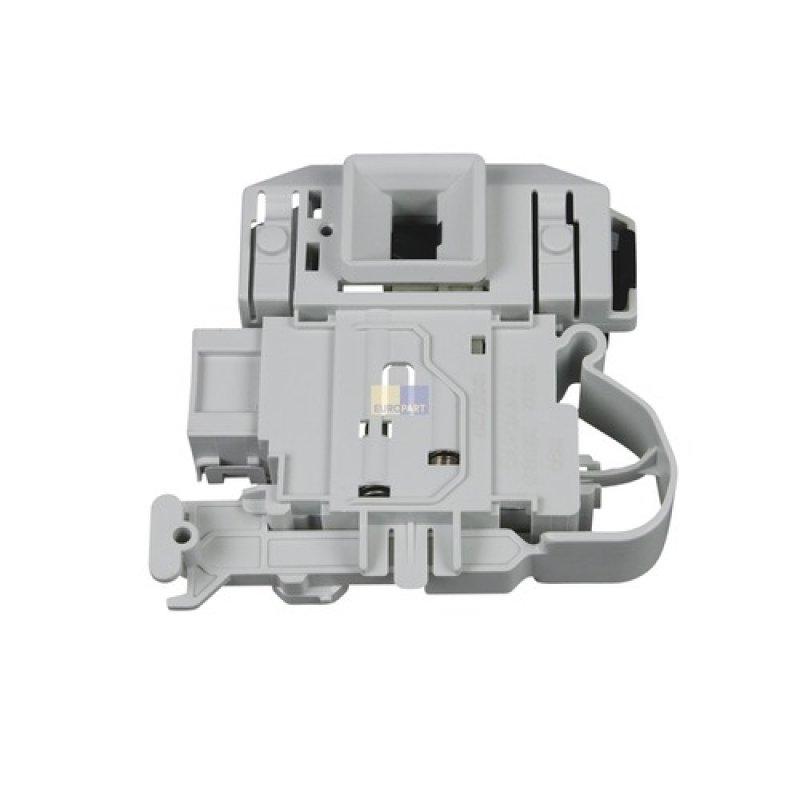 Turverriegelung Bosch Siemens 00638259 Rold DKS67617