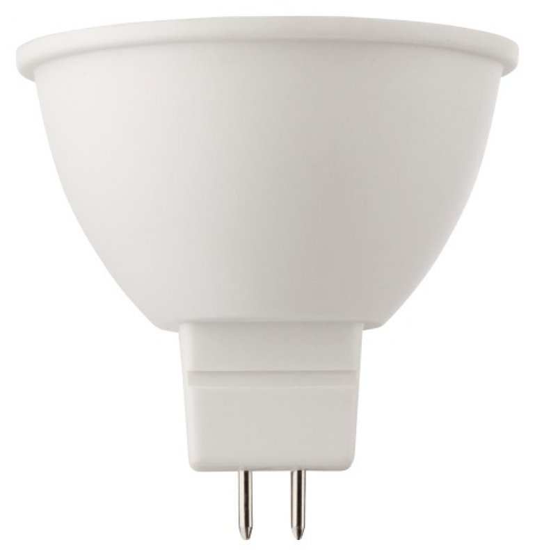 Led lampe 12 volt 5 watt 35 watt mr16 gu5 3 von for Lampen 34 volt 3 watt