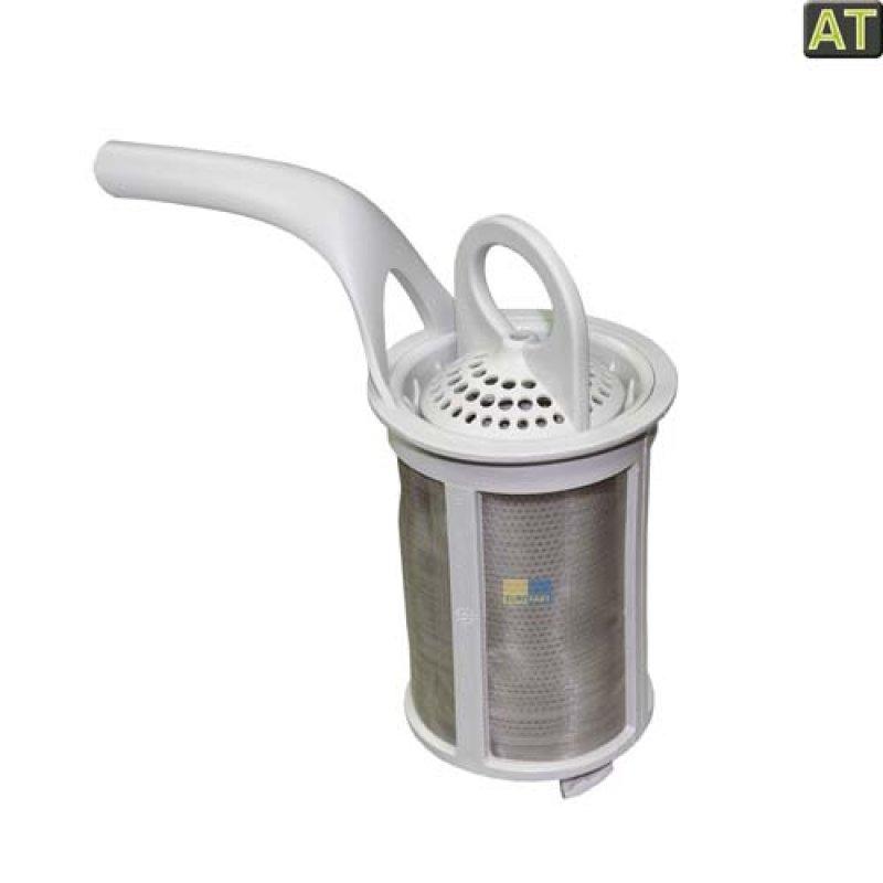 Sieb feinsieb aeg electrolux 5029777400 seppelfricke for Quelle geschirrspüler