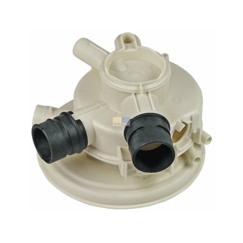 Pumpentopf Electrolux von AEG Electrolux