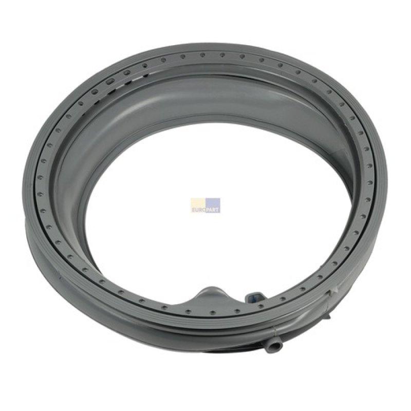 Türmanschette AEG 132724611//0 eingesetzt in Frontlader-Waschmaschinen