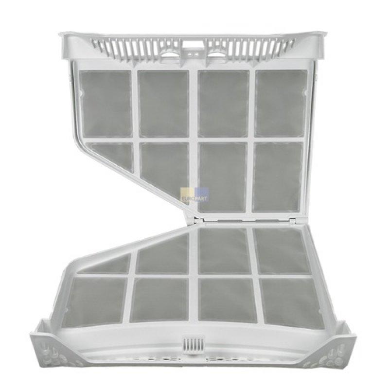 flusensieb sieb electrolux 136667102 von aeg electrolux. Black Bedroom Furniture Sets. Home Design Ideas