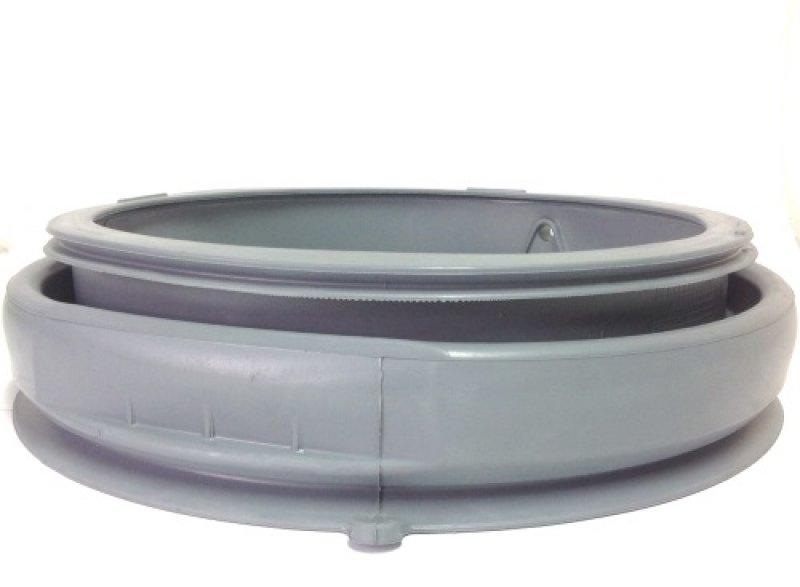 Türmanschette wie Miele 9046450 für Waschmaschine