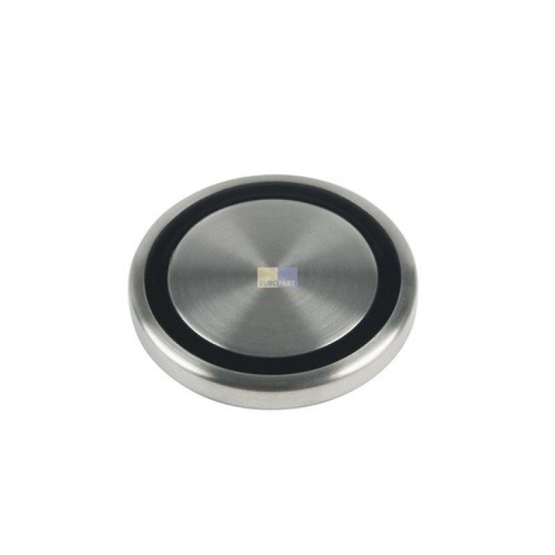 knebel pad twistpad bosch siemens 00636170 nml von. Black Bedroom Furniture Sets. Home Design Ideas