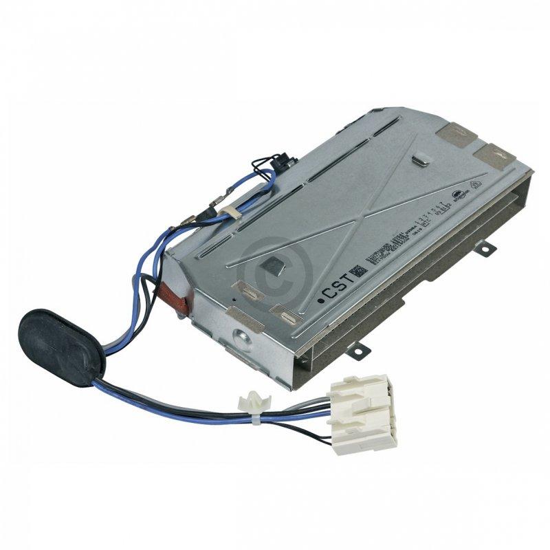 Bosch Siemens Temperaturfühler BOSCH 00600157 für Heizelement Tockner